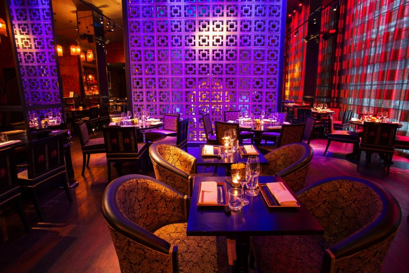 Buddha bar an evening of elegance luxuria lifestyle