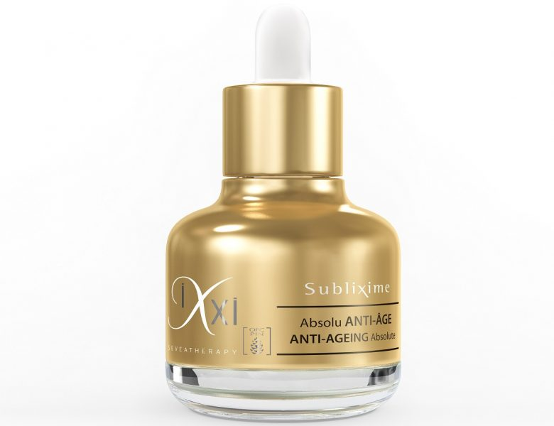 Sublixime Anti-Ageing Absolute