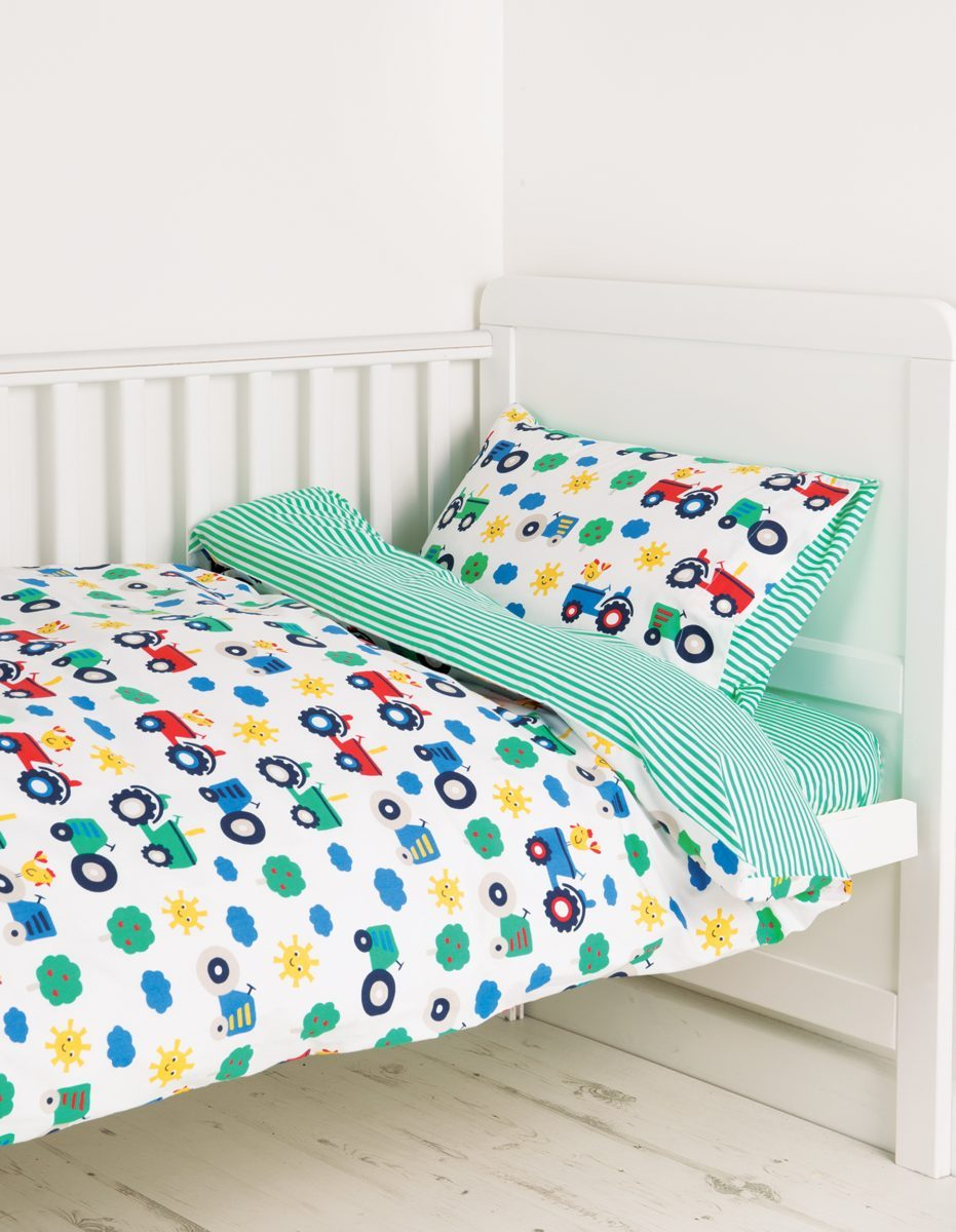 luxury bedding for toddlers luxuria lifestyle