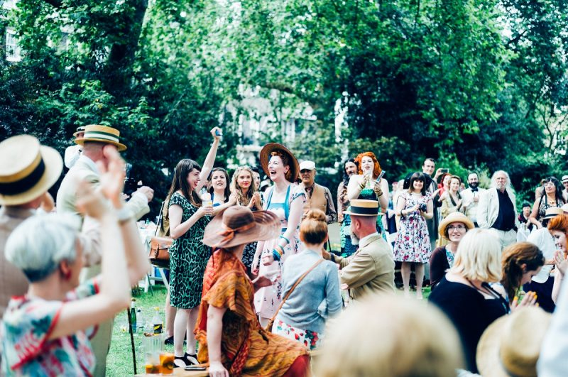 July Hit List Chap Olympiad