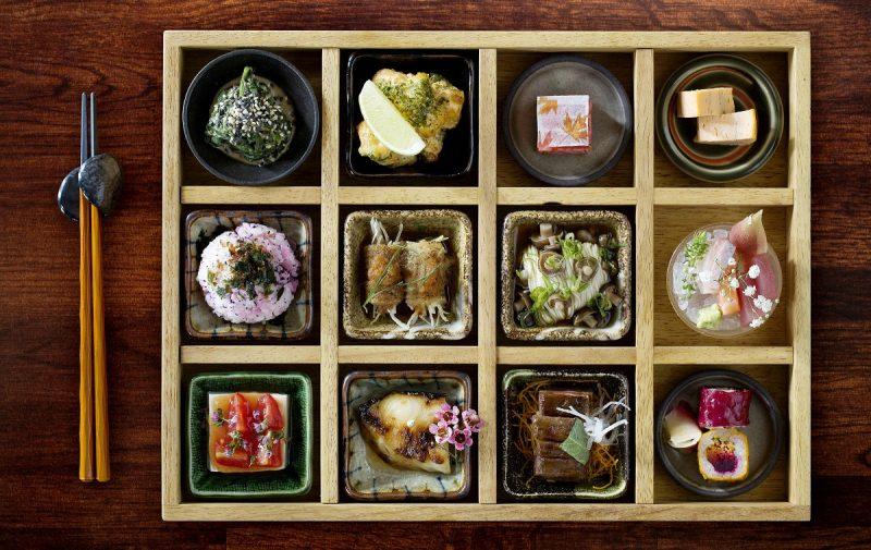 Go Zen Box