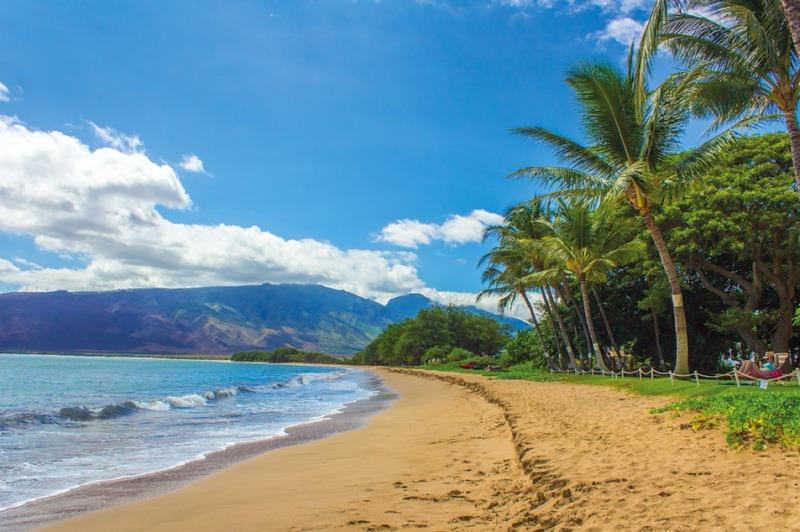 Maui Pixabay